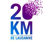 20km de Lausanne: hypothermia version